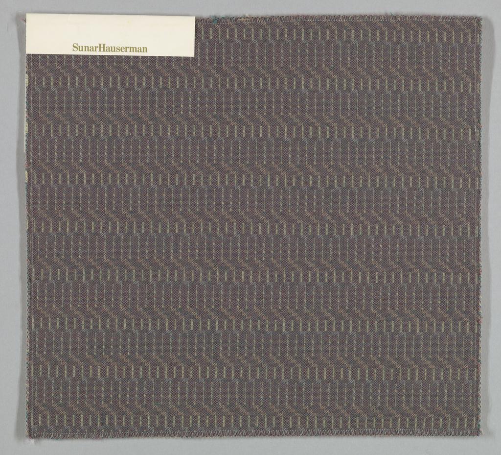 Samples, Rubato, 1980s