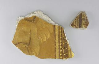 Fragment (France)