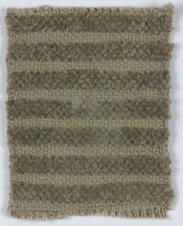 Upholstery Fabric (USA)