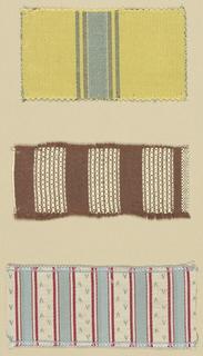 Sample (USA), ca. 1944