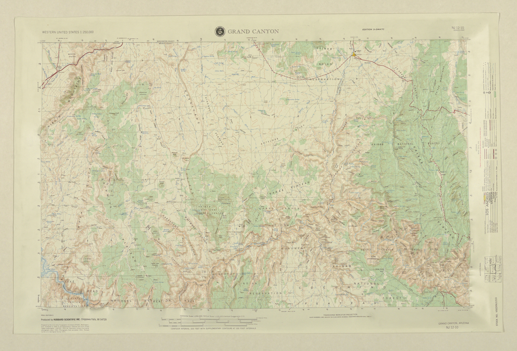 Smithsonian Washington Dc Map.Map Map Of Washington D C Objects Collection Of Cooper
