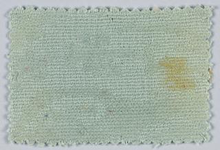 Upholstery Fabric (USA), ca. 1944