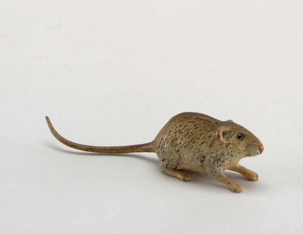 rat Miniature