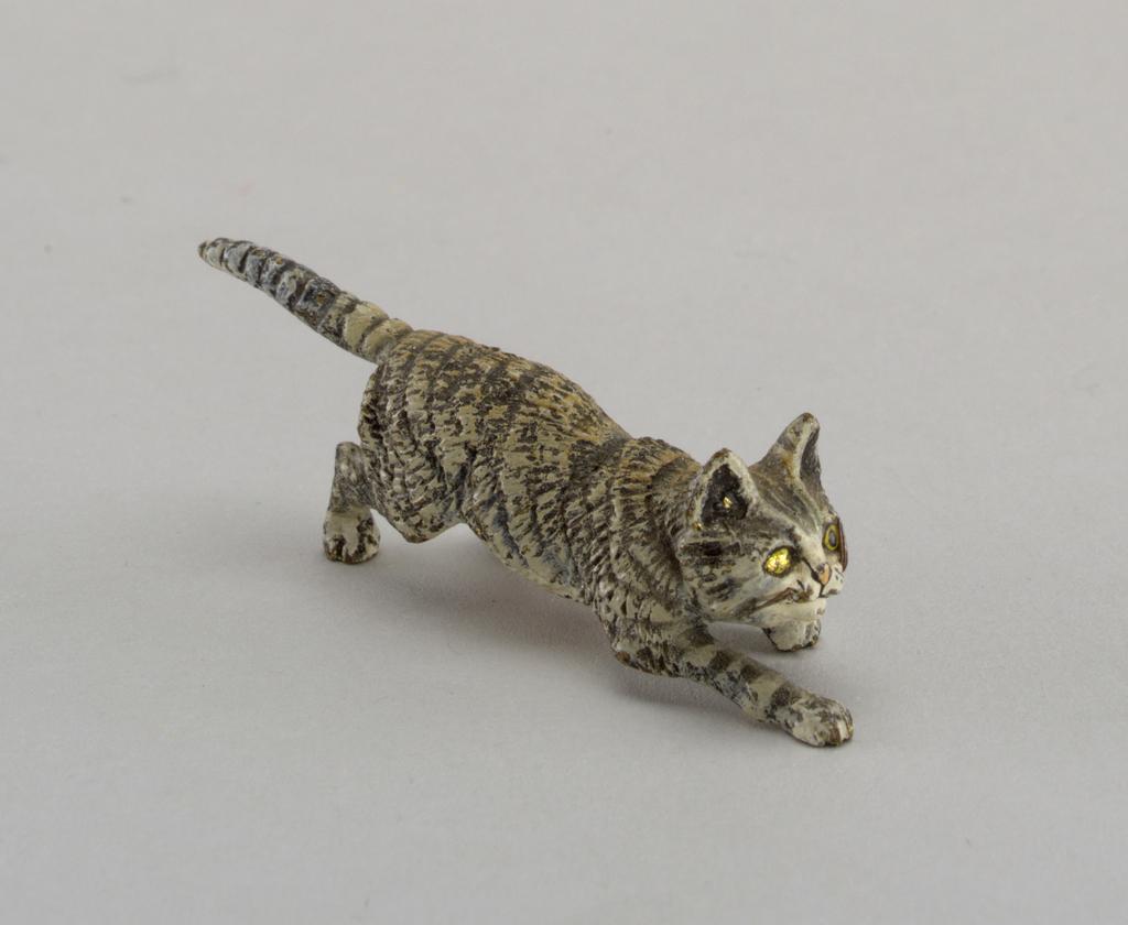 cat Miniature