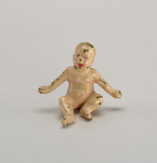 baby Miniature