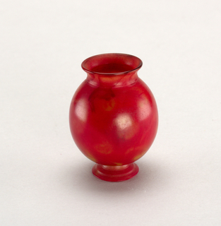 bowl Miniature