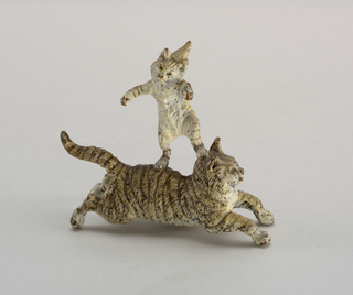 cats Miniature