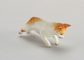 cat Miniature