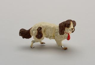 dog Miniature