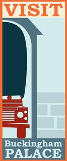 Concept Art, Double Decker Bus Graphics, Cars 2, 2011