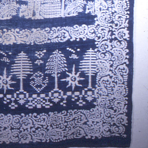 Textile (Germany)