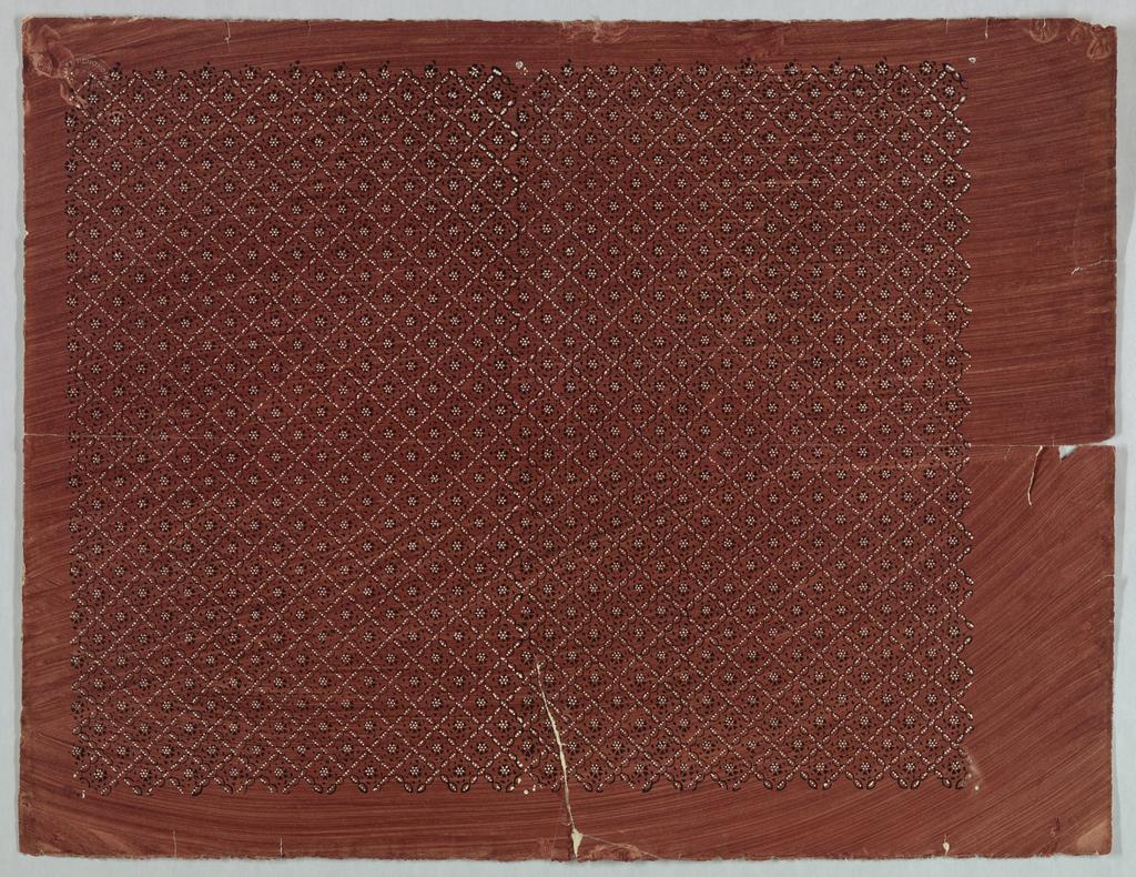Bookpaper