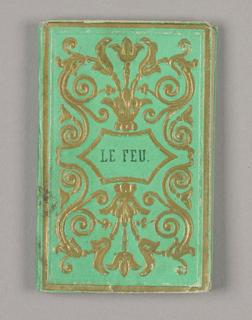 Book (France)