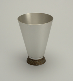 Marlborough Vase