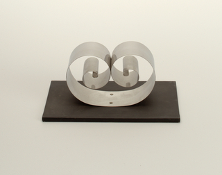 Revere ware expanding bookends Bookend (double)