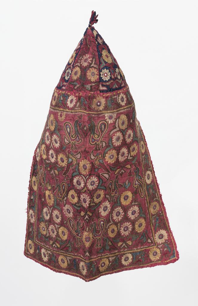 Hat (India)