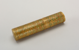 Etui (France), late 18th century