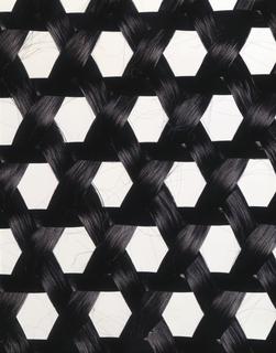 Textile, Triaxial Fabric