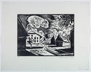 Print (Germany)