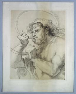 Print, 1821–1880