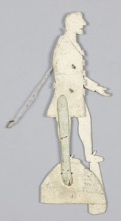 Puppet (France)