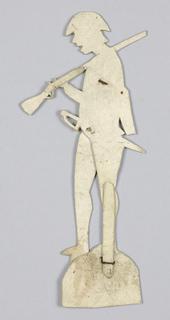 Puppet (France)