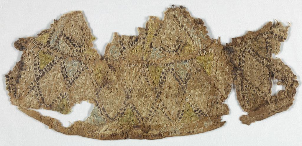 Cap (Egypt)