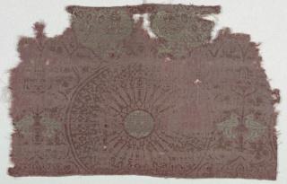 Fragment (Italy)