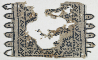 Embroidery (Egypt)