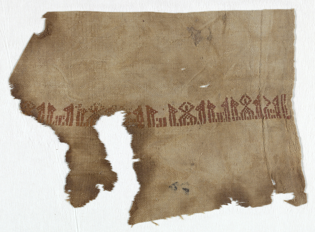 Fragment (Egypt)