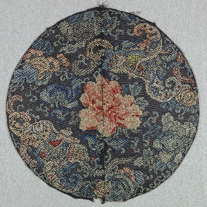 Embroidery (China), HING