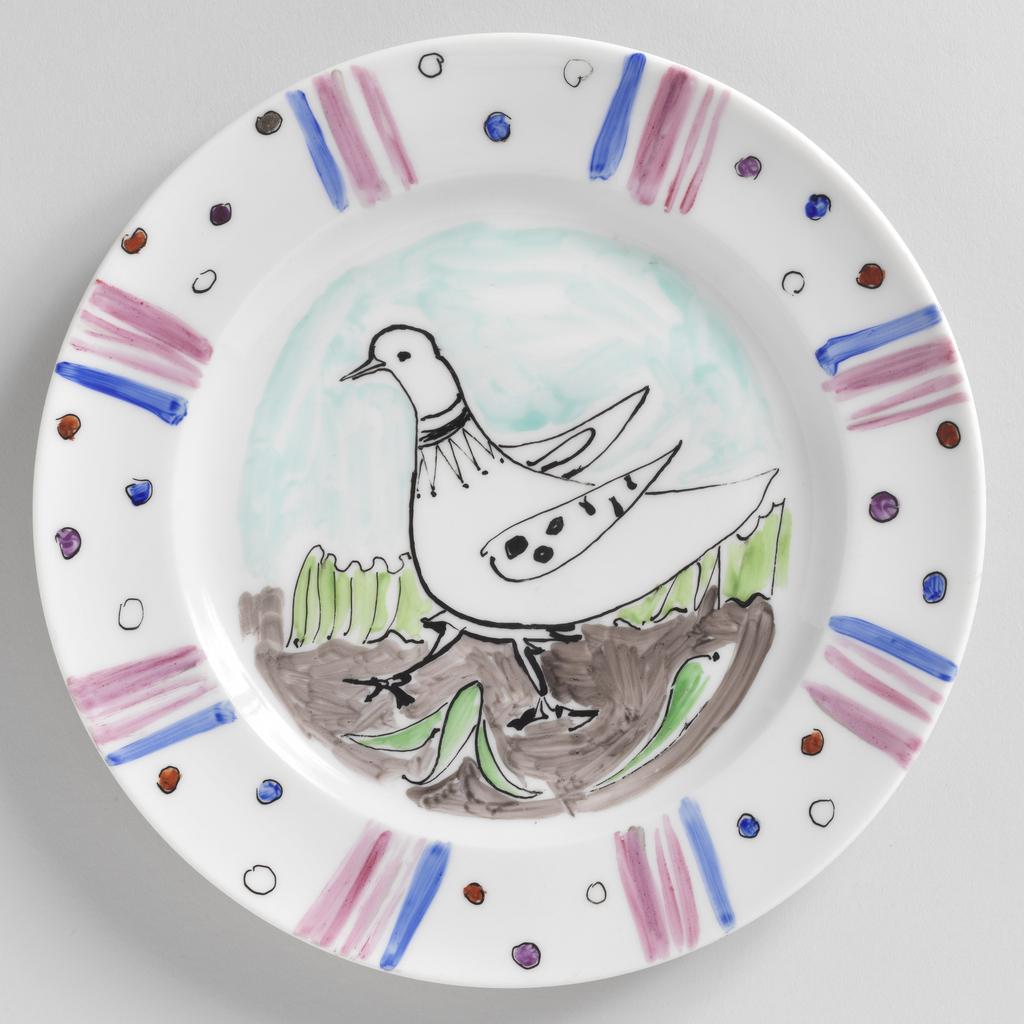 Plate (France)