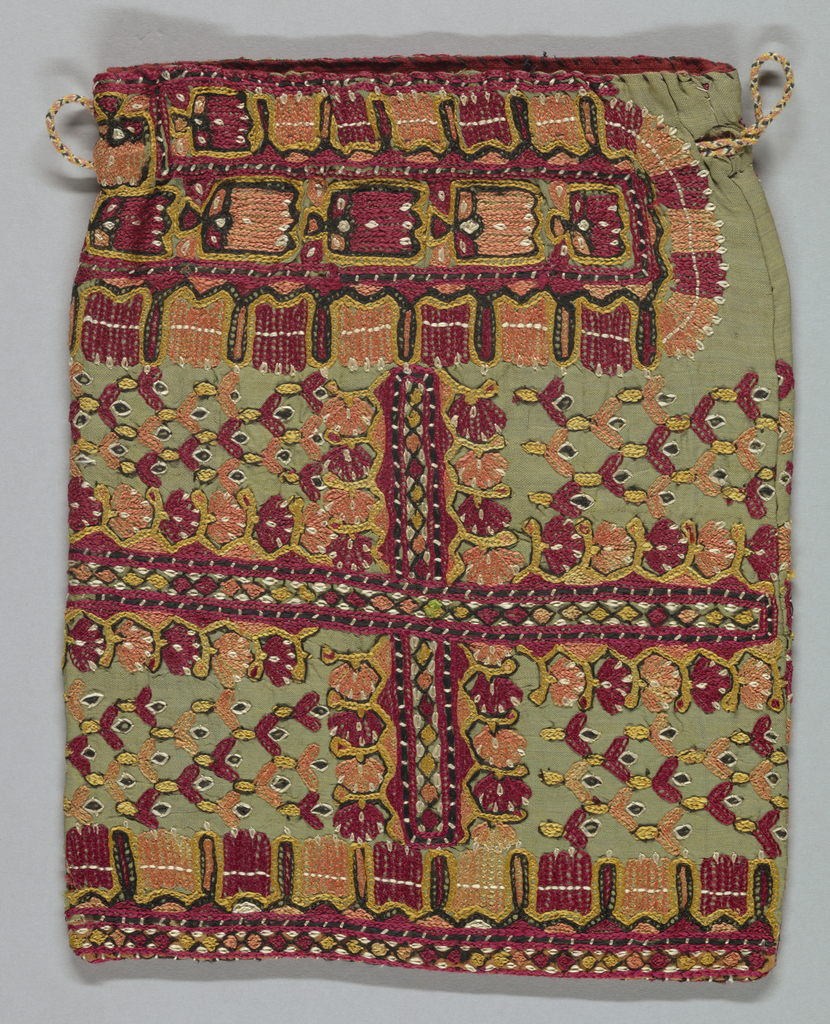 Bag (India)