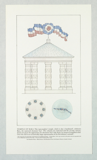 Print (Scotland), 1986