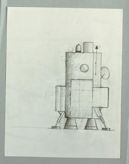 Design, Design for Furniture in Robot Form