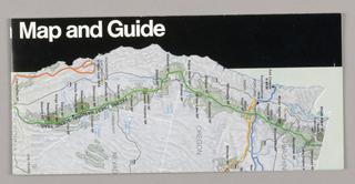 Map (USA)