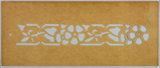 Stencil (USA)
