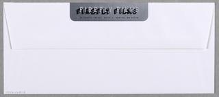 Envelope, Firefly