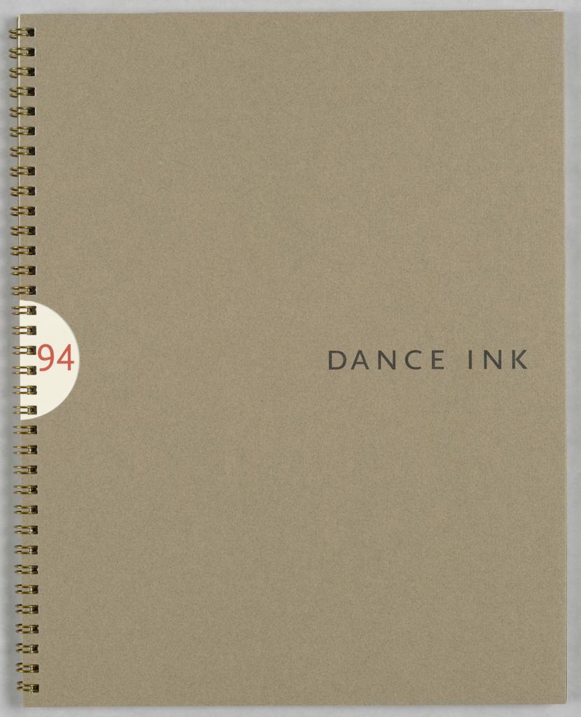 Calendar (USA), 1993