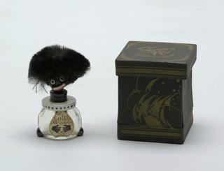Box (France), 1930–40