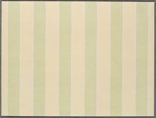 Envelope, Benefit Color Co.