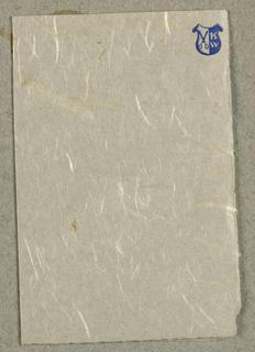 Business Card, Wir Bringen Heuer Winterfresco..., Schneider Karl Wilhelm