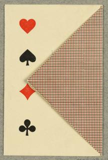 Business Card, Grete Szendro / Cafe Vindobona
