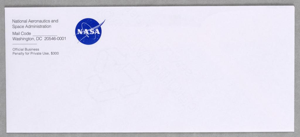 Envelope (USA), 1992