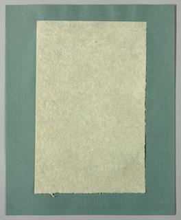 Paper (USA)