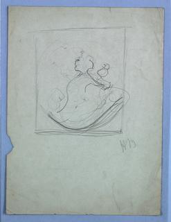 Drawing (USA)