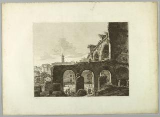 Print (Italy), 1821
