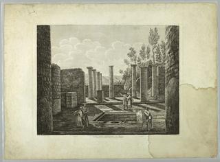 Print (Italy), 1830