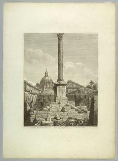 Print (Italy), 1819