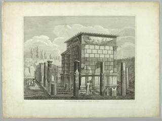 Print (Italy), 1831